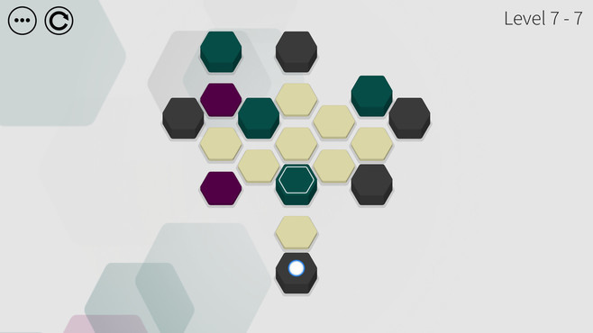 Hex Two Screenshot 7