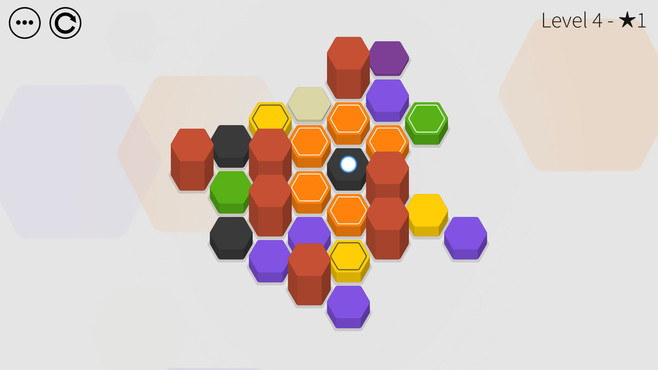 Hex Two Screenshot 8