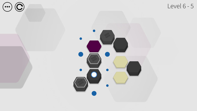 Hex Two Screenshot 9