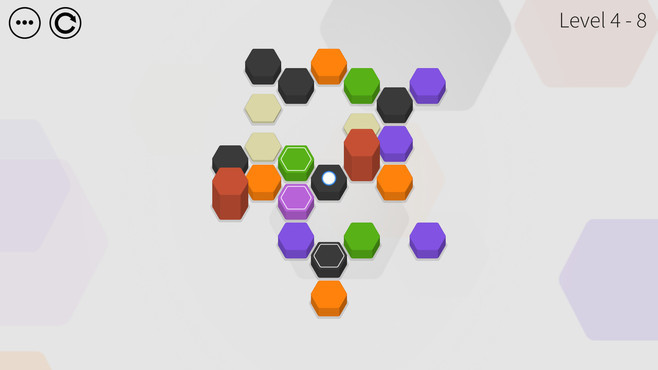 Hex Two Screenshot 10