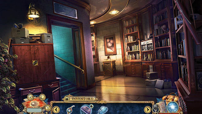 Hidden Expedition: Dawn of Prosperity Collector's Edition Screenshot 2