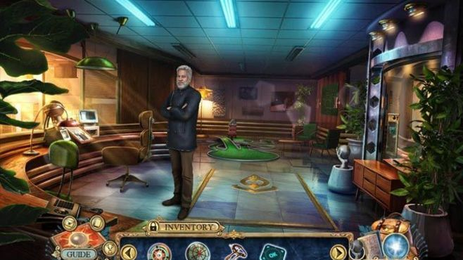 Hidden Expedition: Dawn of Prosperity Collector's Edition Screenshot 3