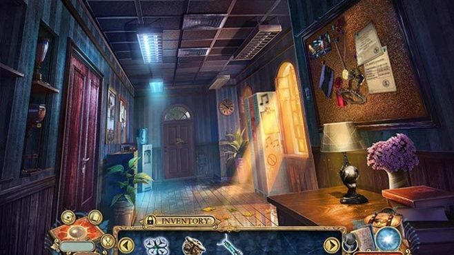 Hidden Expedition: Dawn of Prosperity Collector's Edition Screenshot 4