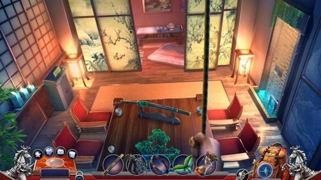 Hidden Expedition: The Pearl of Discord Collector's Edition Screenshot 4