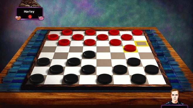 hoyle puzzle and board games 2013 free download