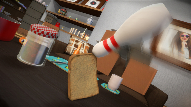 I am Bread Screenshot 7