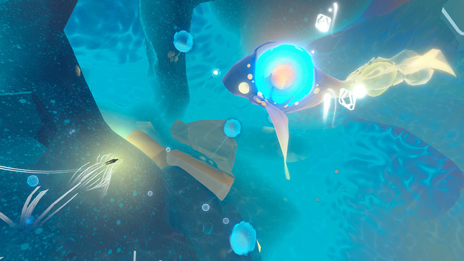 InnerSpace Screenshot 9
