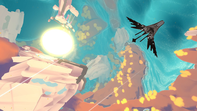 InnerSpace Screenshot 10