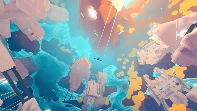 InnerSpace Screenshot 11