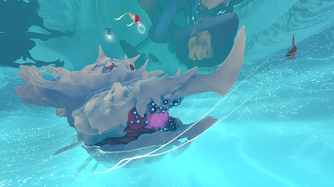 InnerSpace Screenshot 14
