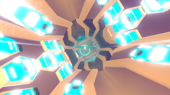 InnerSpace Screenshot 17
