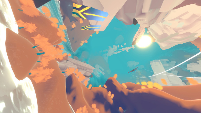 InnerSpace Screenshot 18