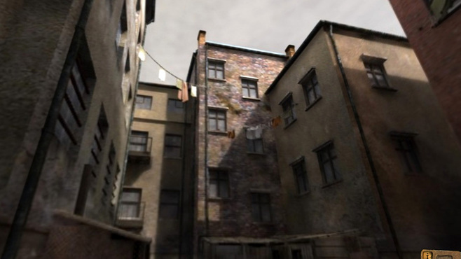 Jack The Ripper - New York 1901 Screenshot 3