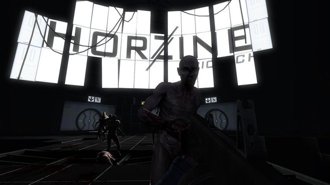 Killing Floor Screenshot 7