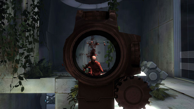 Killing Floor Screenshot 8