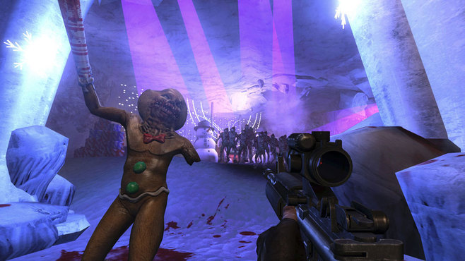Killing Floor Screenshot 10