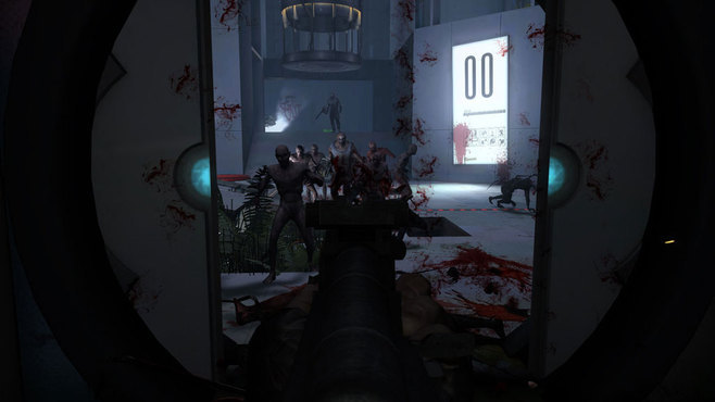 Killing Floor Screenshot 11
