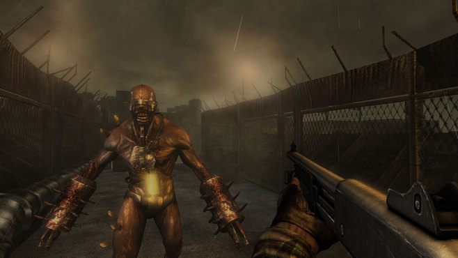 Killing Floor Screenshot 12