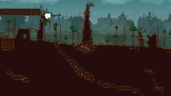 King Arthur's Gold Screenshot 1