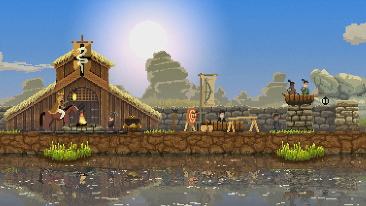 Kingdom: Classic Screenshot 8