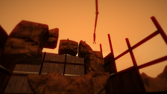 Lifeless Planet Premier Edition Screenshot 3
