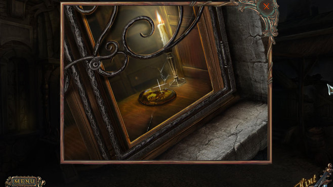 Maestro: Music Of Death Collector's Edition Screenshot 10