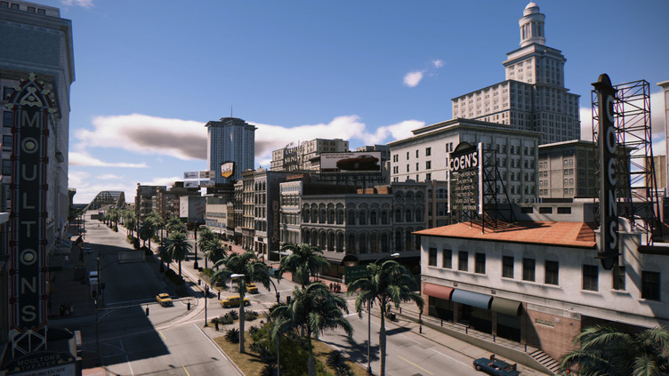 Mafia III: Definitive Edition Screenshot 5