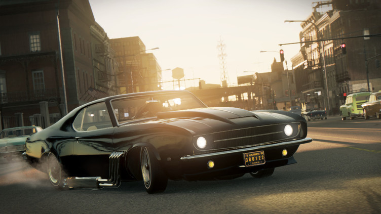 Mafia III: Definitive Edition Screenshot 7