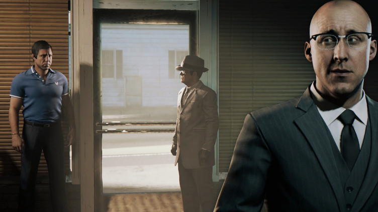 Mafia III: Definitive Edition Screenshot 12