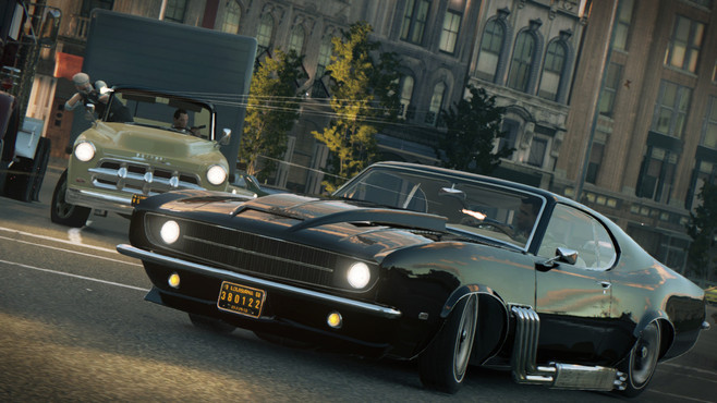 Mafia III Digital Deluxe Edition Screenshot 8