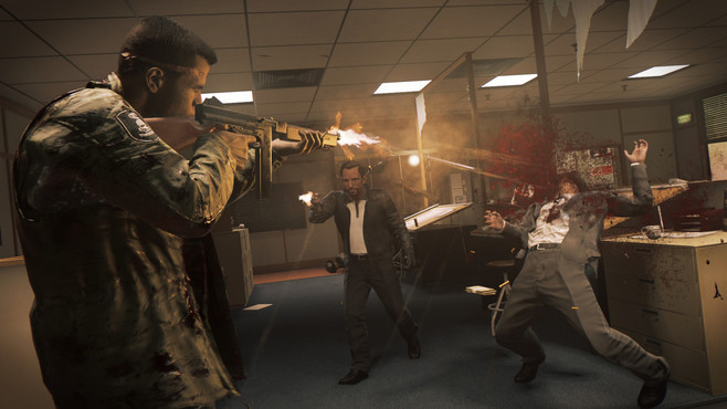 Mafia III Digital Deluxe Edition Screenshot 9