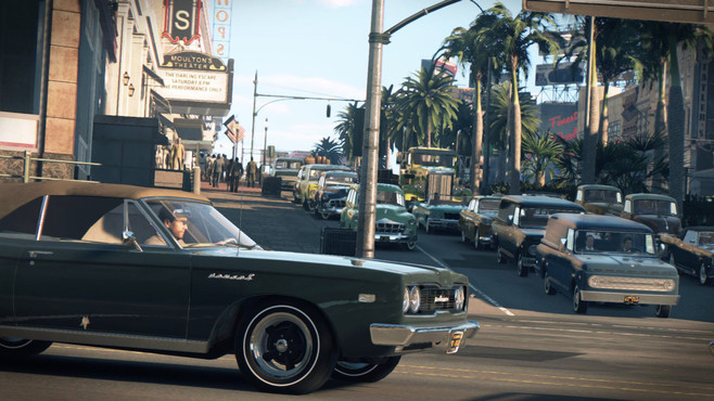 Mafia III Digital Deluxe Edition Screenshot 11