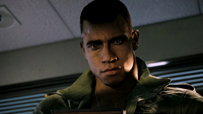 Mafia III Digital Deluxe Edition Screenshot 13