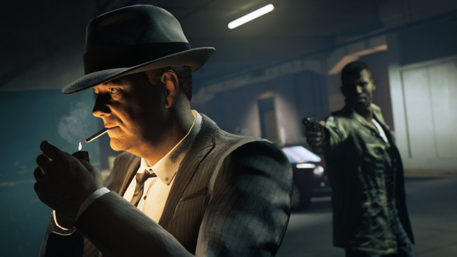 Mafia III Digital Deluxe Edition Screenshot 18