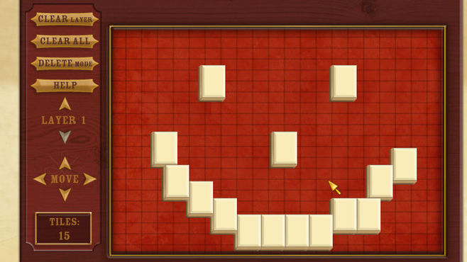 Mahjong Roadshow Screenshot 5