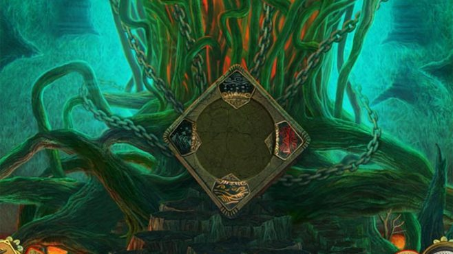 Mayan Prophecies: Ship of Spirits Collector's Edition Screenshot 3