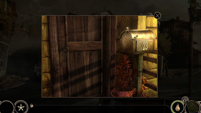 Maze: Subject 360 Collector's Edition Screenshot 4