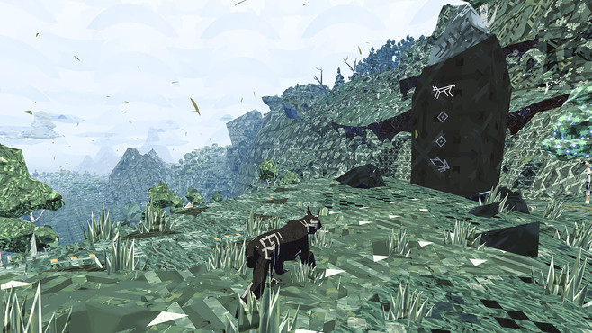 Meadow Screenshot 7