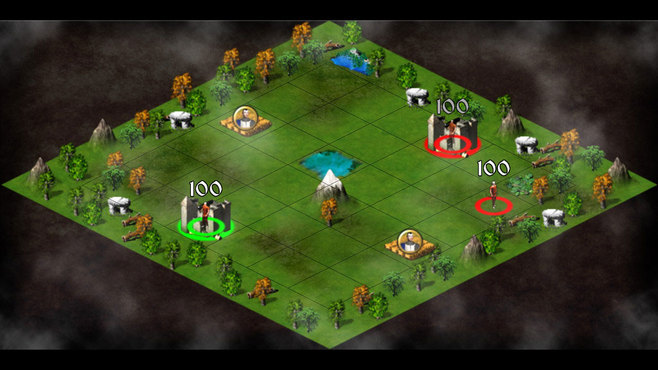 Medieval Battlefields Screenshot 2