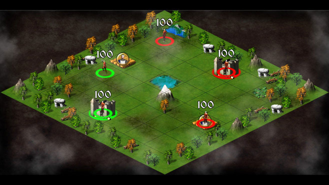 Medieval Battlefields Screenshot 4