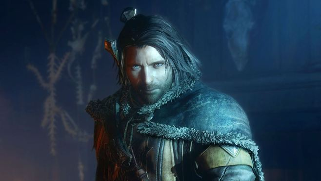 Middle-earth: Shadow of Mordor GOTY Screenshot 2