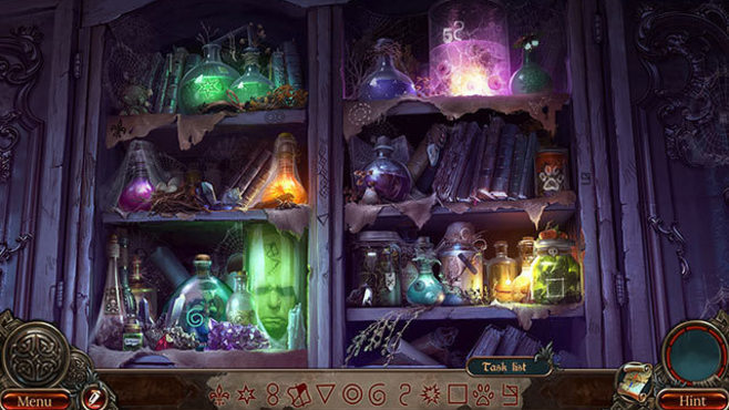 Midnight Calling: Jeronimo Collector's Edition Screenshot 1