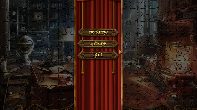 Millionaire Manor: The Hidden Object Show 3 Screenshot 10