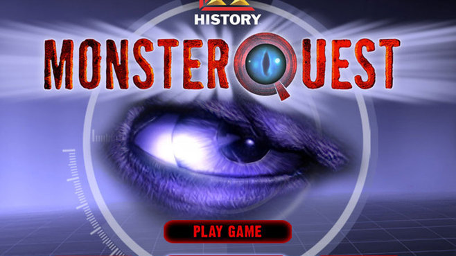 Monster Quest Screenshot 3
