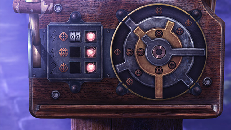 Mystery Case Files: Black Crown Collector's Edition Screenshot 2