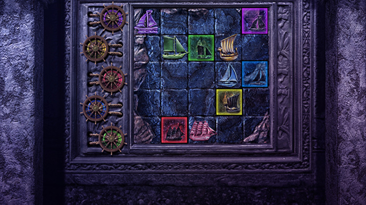 Mystery Case Files: Black Crown Collector's Edition Screenshot 3