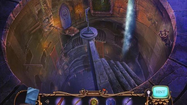 Mystery Case Files: Ravenhearst Unlocked Collector's Edition Screenshot 5