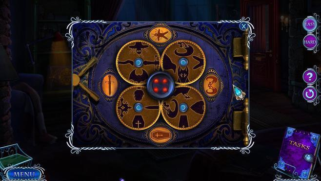 Mystery Tales: The House of Others Collector's Edition Screenshot 5