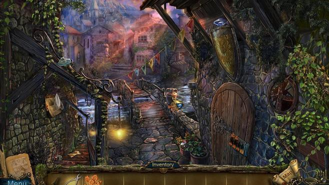 Mystery Tales: The Lost Hope Collector's Edition Screenshot 6
