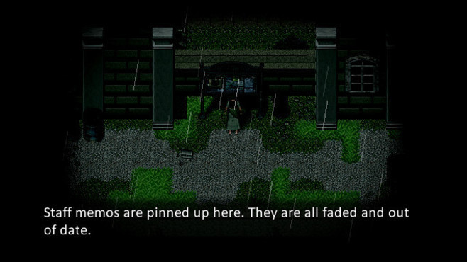 Mythos: The Beginning Screenshot 2
